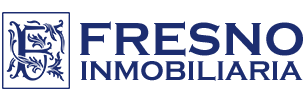 Logotipo de FRESNO SAMANTHA DEL CASTILLO
